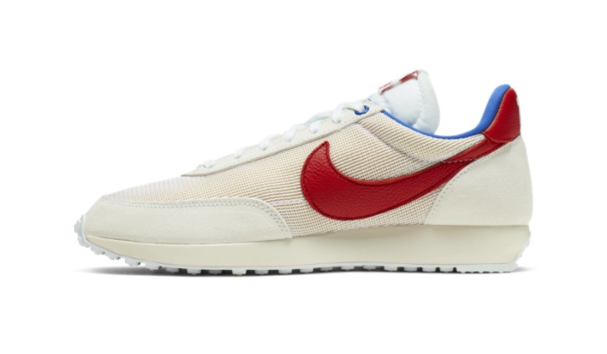 """Stranger Things x Nike Air Tailwind """"OG Collection"""""""
