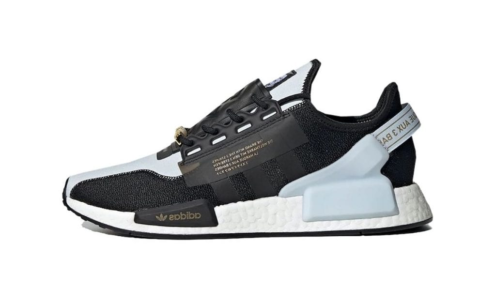 Star Wars NMD R1