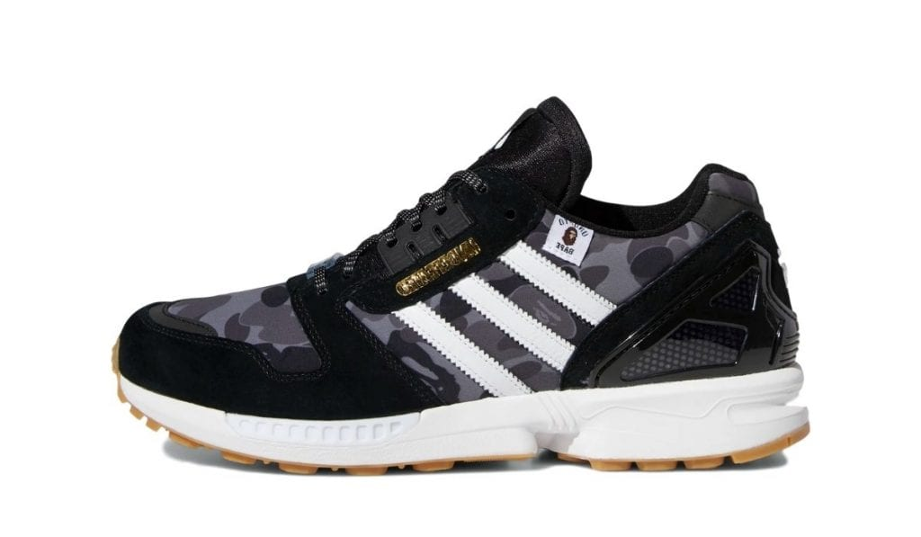bpe undefeated zx 8000