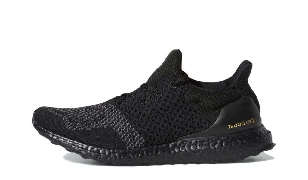 Ultra Boost 1.0 Uncaged