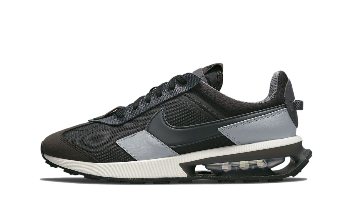 Nike Air Max Pre-Day Anthracite